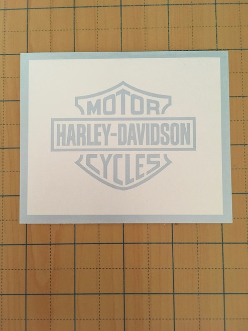 stencil without transfer tape