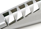 10-Tooth Master Slider 6.0