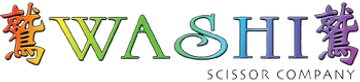 Washi Scissor Company