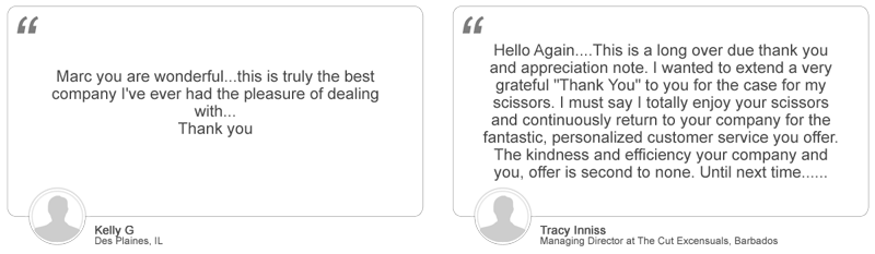 reviews-group3.png