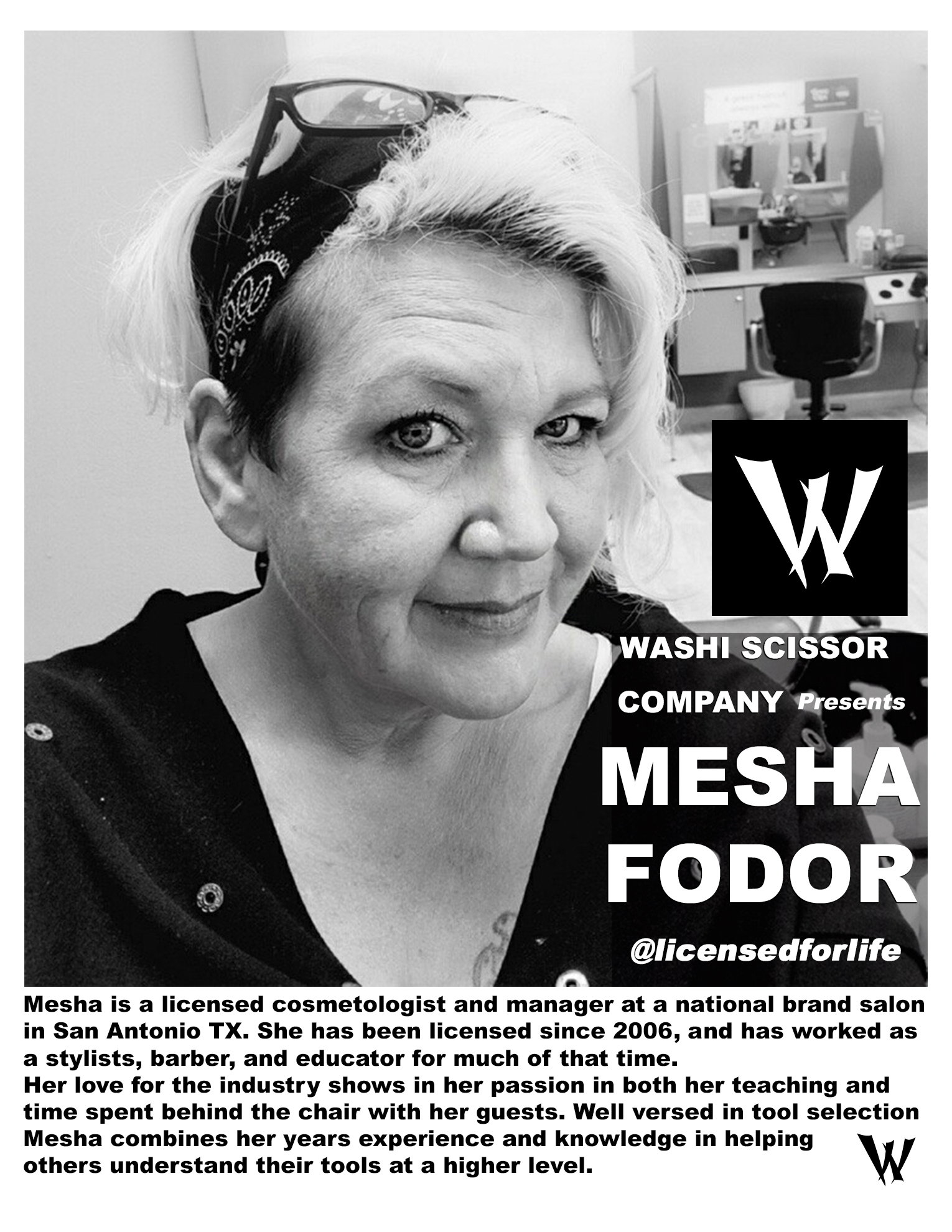washishearflyer-mesha.jpg