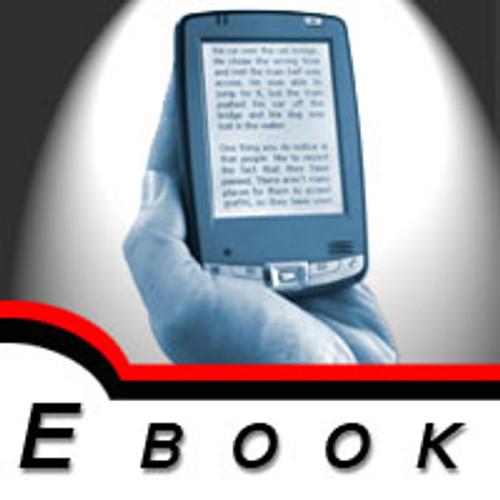 El Tesoro de las Citas PDF eBook de Jim Rohn