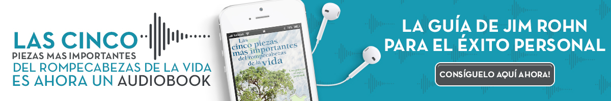 jr-las-cinco-piezas-audio-book-banner1-1200x200-2.jpg