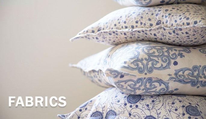 home-fabrics.jpg