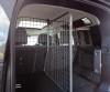 Travall NEW Defender 110 Dog Guard Divider Only - TDG1669D