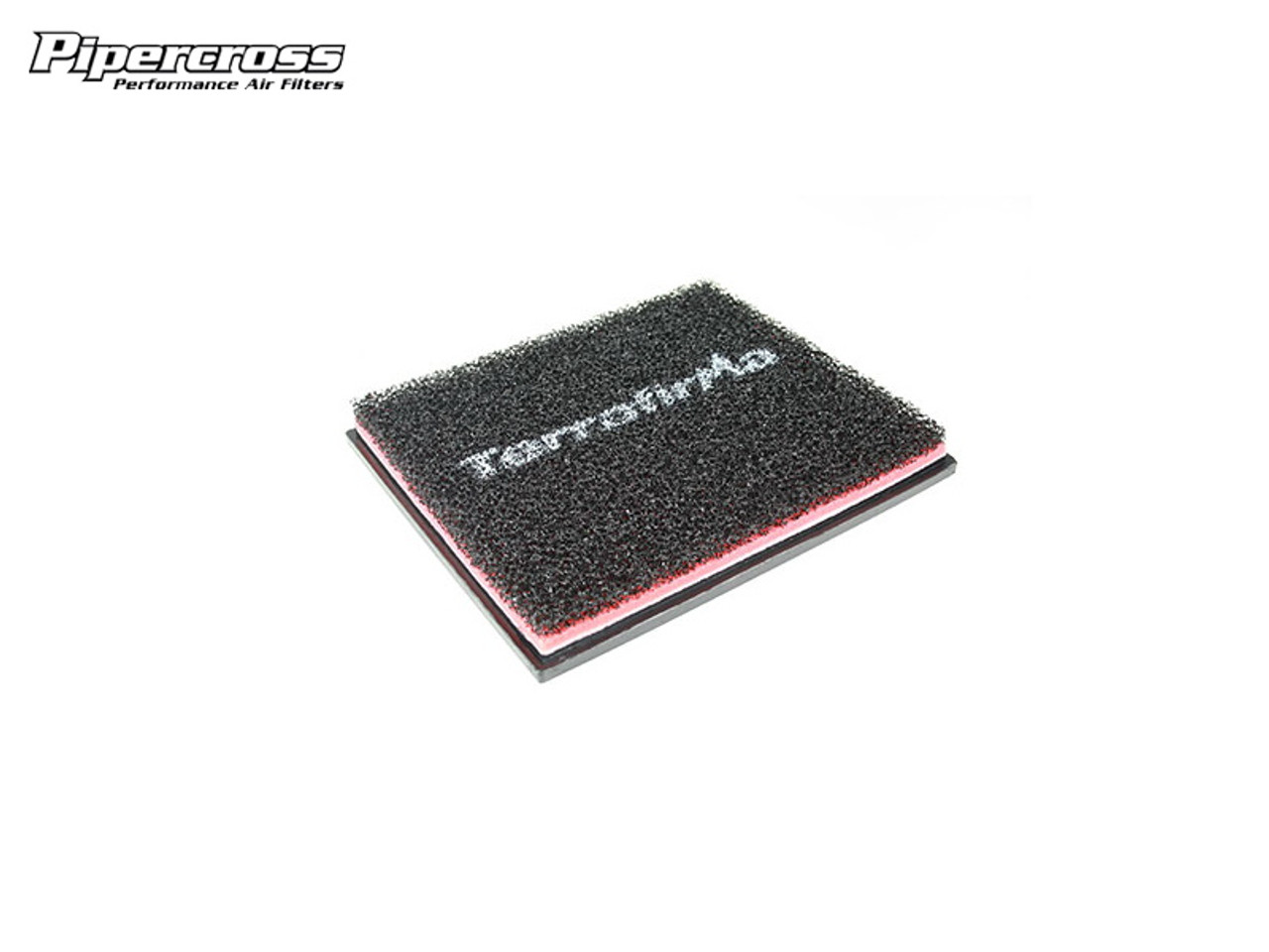 PIPERCROSS FOAM AIR FILTER DEF/D2 TD5
