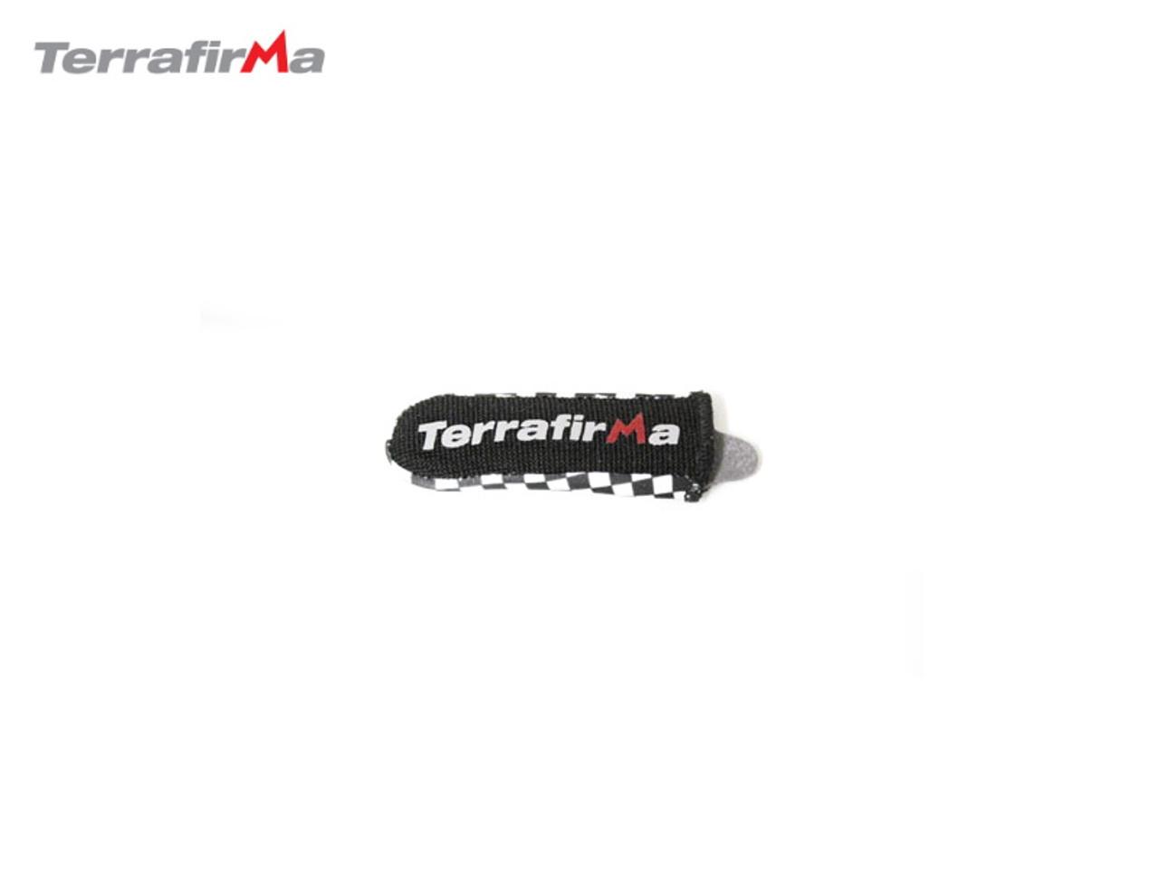 Terrafrima Magnetic Finger Tool