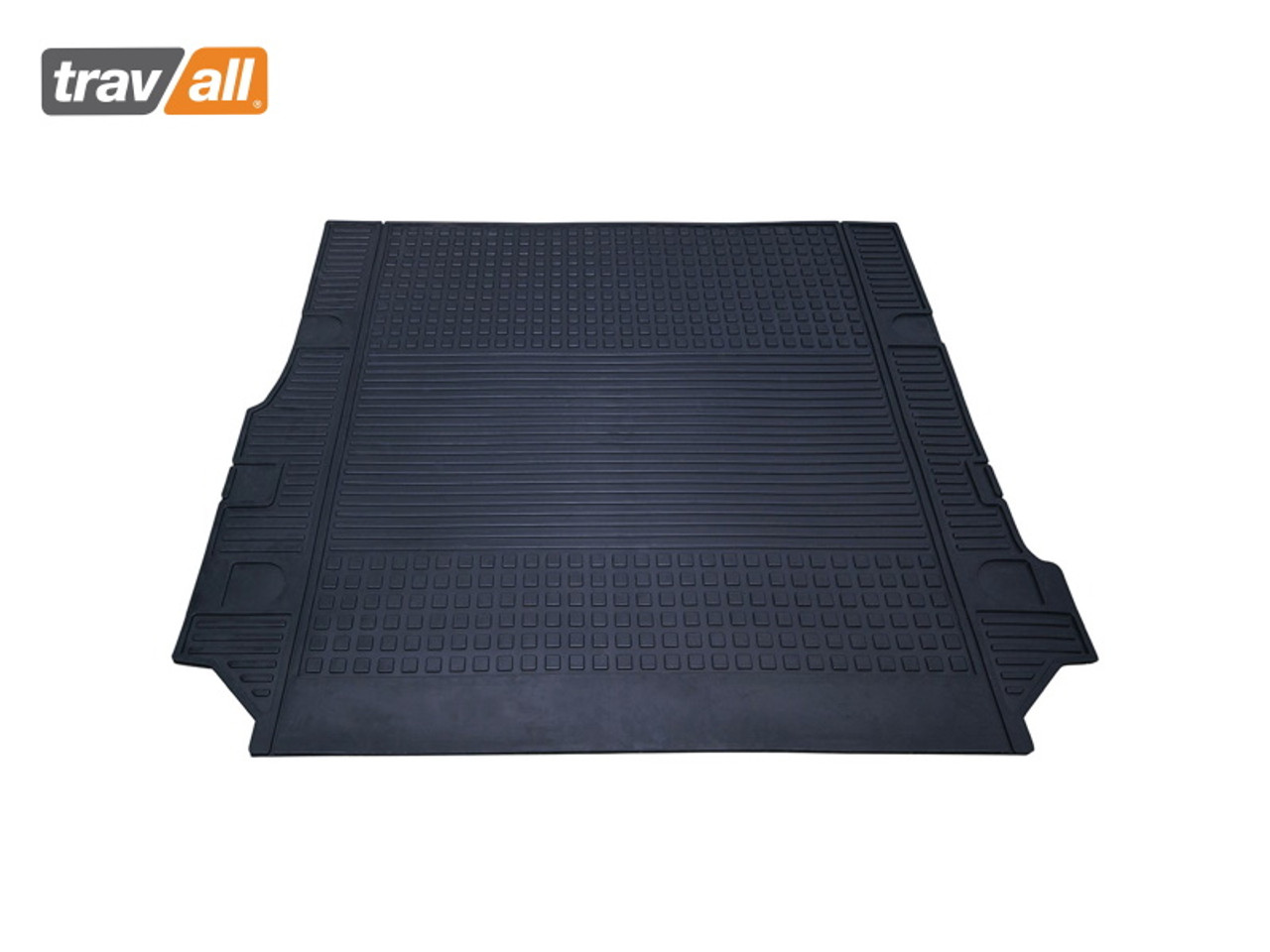 TRAVALL DISCOVERY 3 AND 4 BOOT LINER
