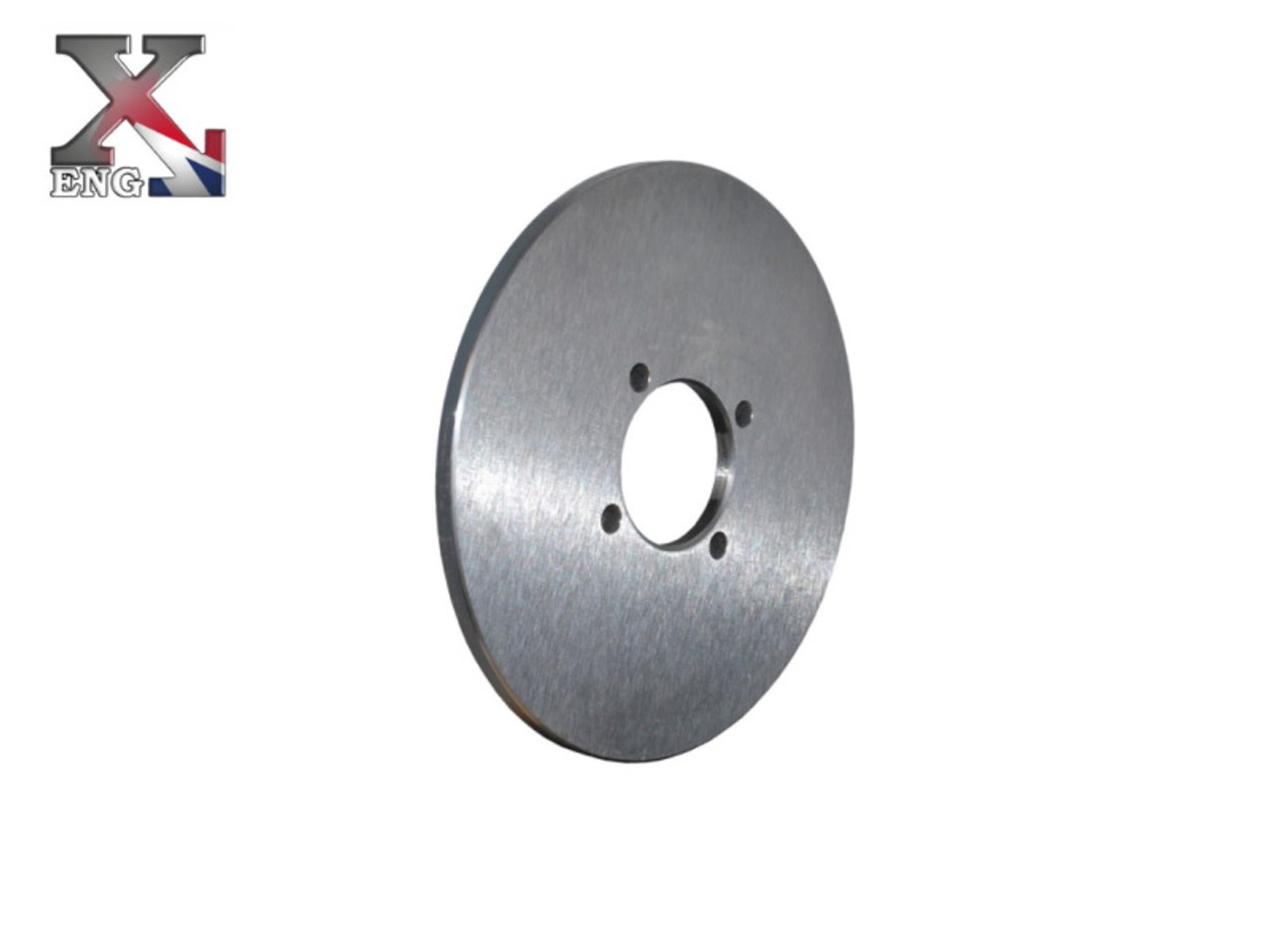 X ENG Defender And Discovery Handbrake Replacement Disc
