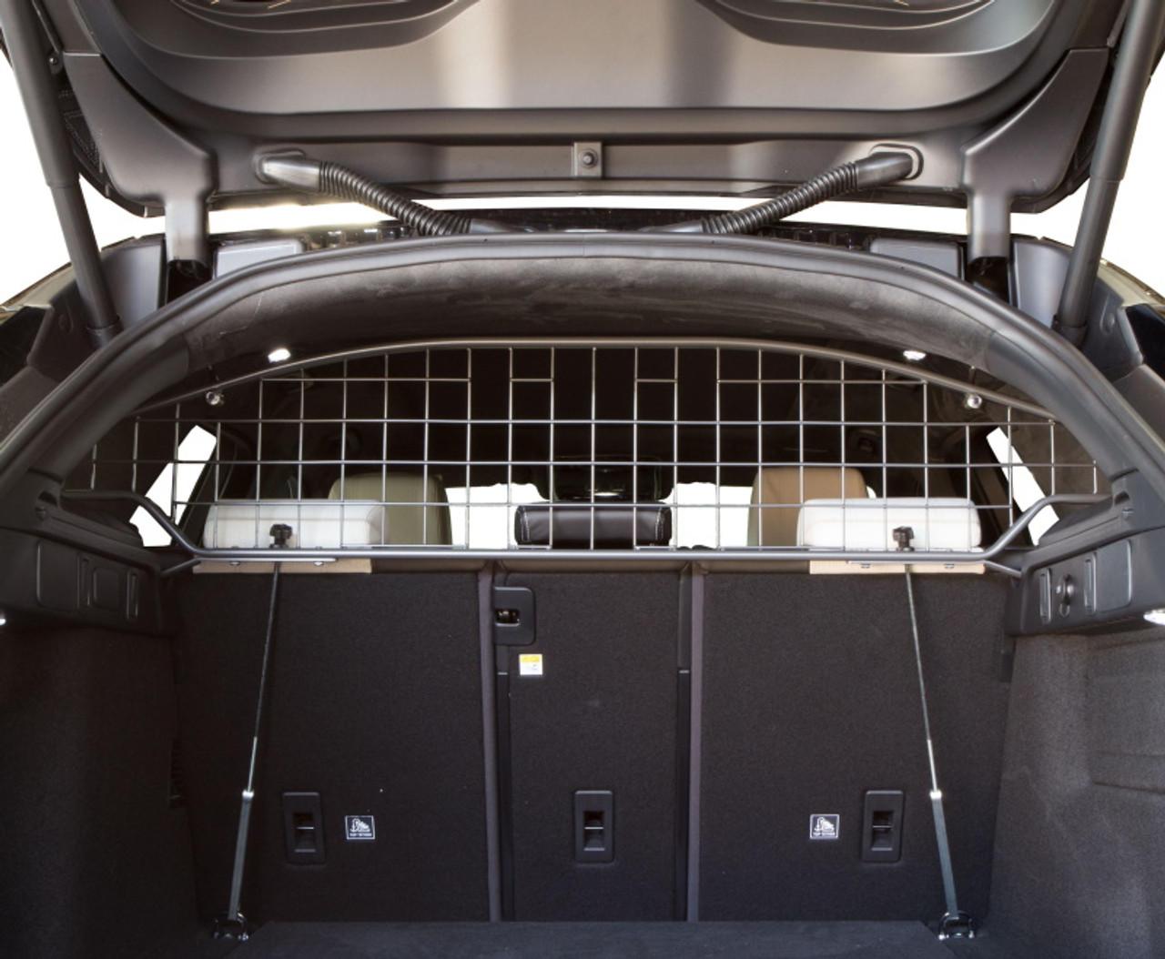Travall Range Rover Velar Dog Guard - TDG1631
