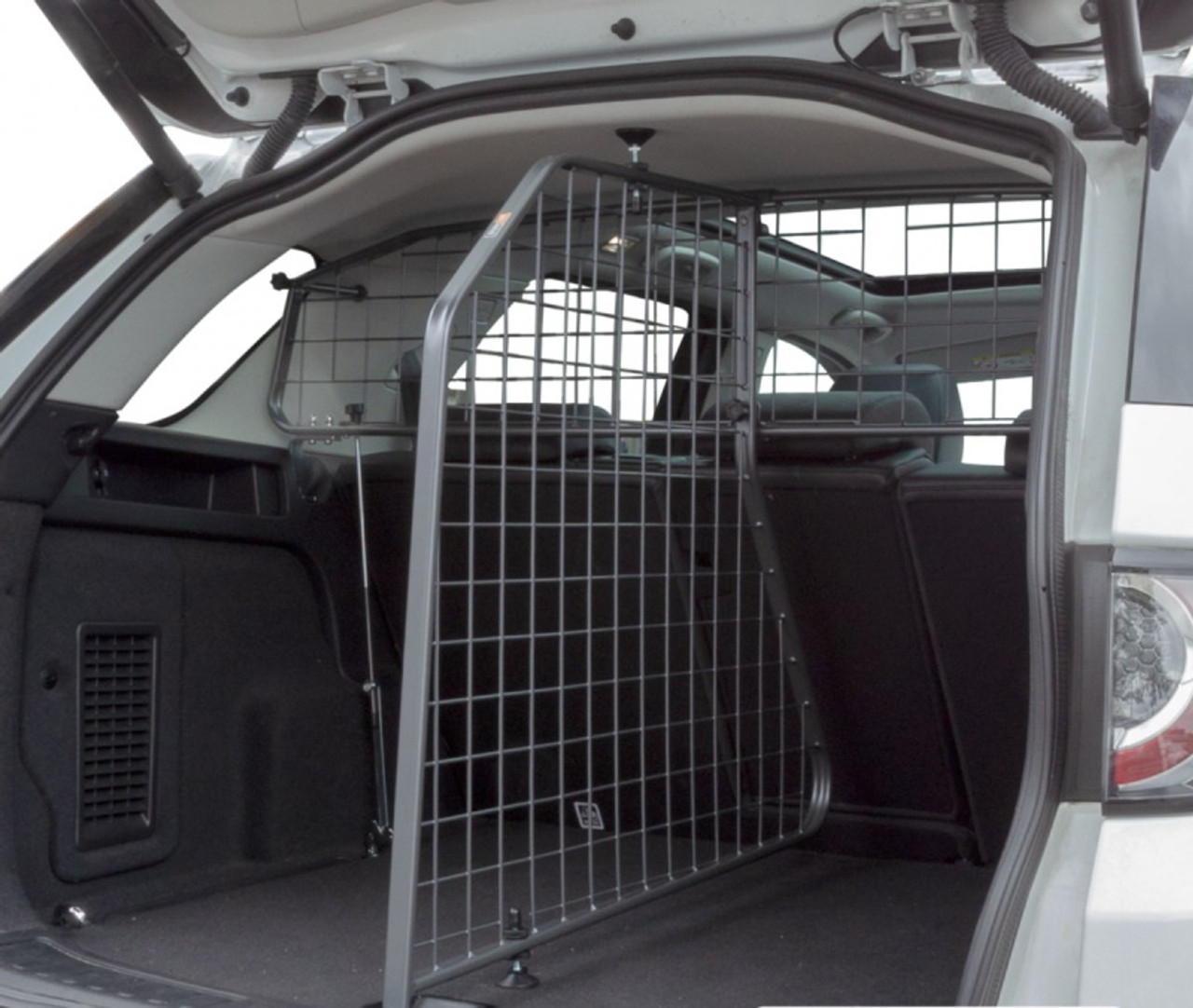 Travall Discovery Sport Dog Guard Divider Only - TDG1482D