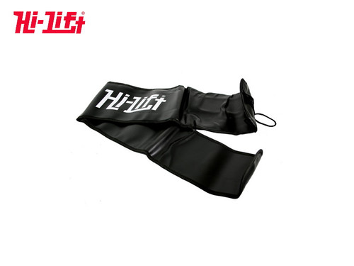 HI-LIFT STOWAGE BAG FOR HI-LIFT JACKS