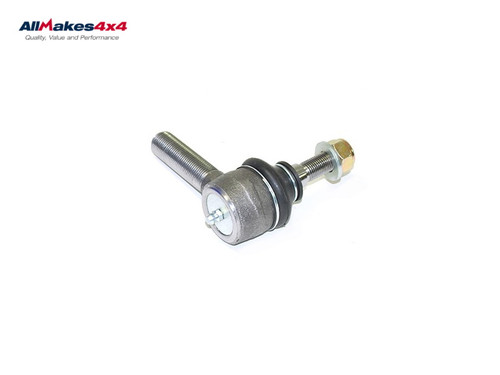 ALLMAKES HEAVY DUTY STEERING BARS BALL JOINT REPLACEMENT RH