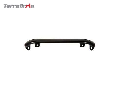 TERRAFIRMA SHALLOW BUMPER MOUNTER LIGHT BAR FOR D2