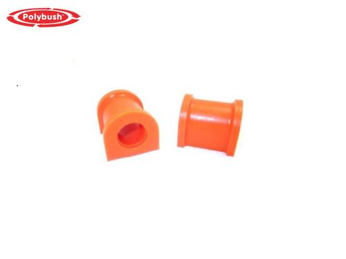 Polybush Front Anti Roll Bar Bushes (RBX101240)