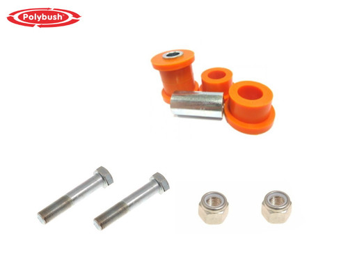 Polybush A Frame Bushes To Chassis (NTC1773) - 1CM