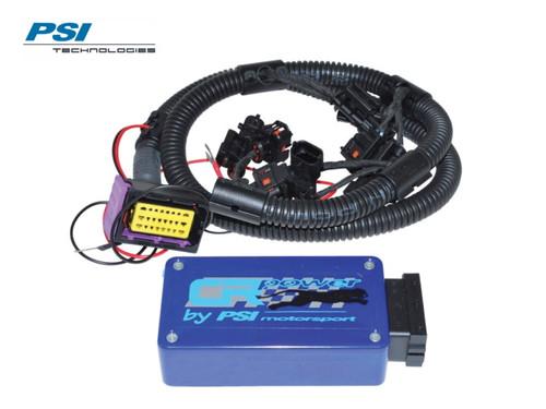 PSI Power Tuning Box For Freelander 1 Td4