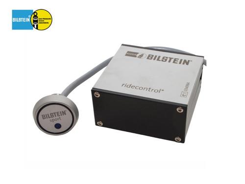 Bilstein B6 Shock Absorber Kit With Ride Control - DA7087