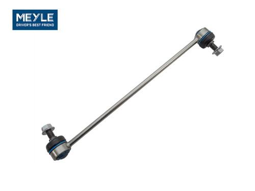 Meyle Range Rover Heavy Duty Front Anti Roll Bar Link - LR030047HD