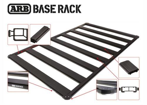 ARB 5 Beam Universal Base Rack - 1770020