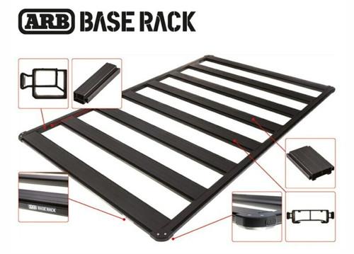 ARB 7 Beam Universal Base Rack - 1770030