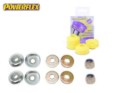 Powerflex Rear Shock Absorber Lower Bush Kit - PFR32-134