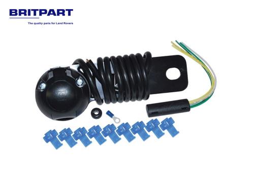 Britpart 12N Universal Socket Assembly  - DA1126