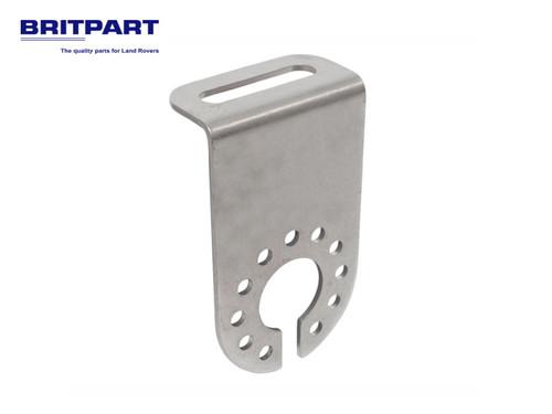 Britpart Universal Single Socket Mounting Bracket  - DA1661