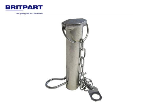 Britpart Dixon Bate Heavy Duty Universal Pin  - 67187