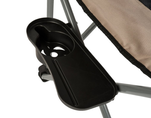 ARB Touring Camping Chair - 10500101