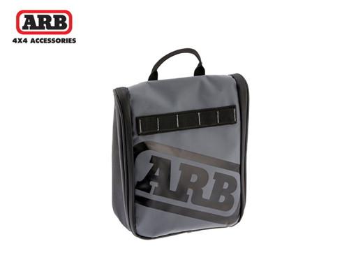 ARB Toiletries Bag - ARB4209