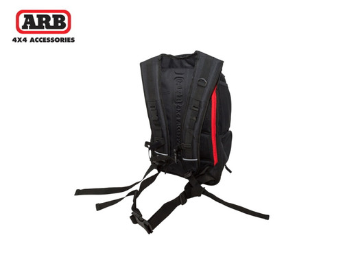 ARB Discovery Back Pack - 217430