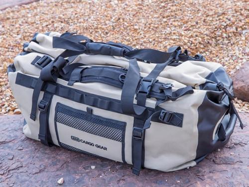 ARB Stormproof Bags - 10100350