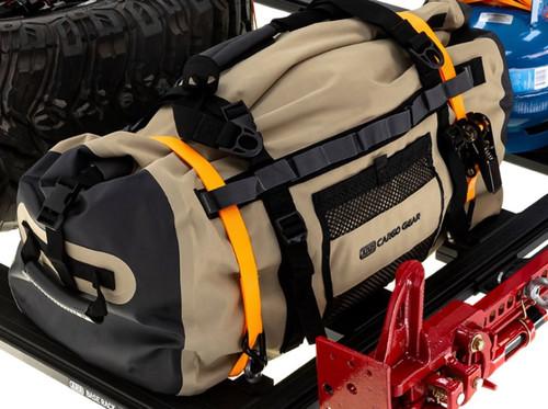 ARB BASE Rack Ratchet Straps - 1780370