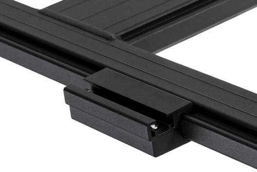 ARB BASE Rack T Slot Adapter - 1780230