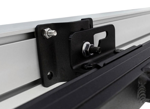 ARB BASE Rack Quick Release Awning Brackets - 1780260