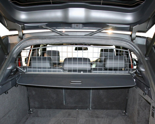 Travall Range Rover Sport L494 Dog Guard - TDG1394
