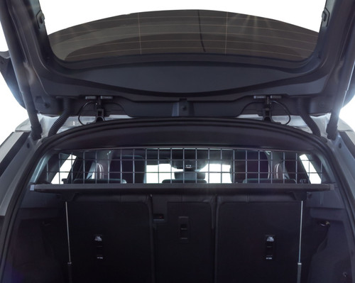 Travall Range Rover Evoque 5 Door Dog Guard - TDG1638