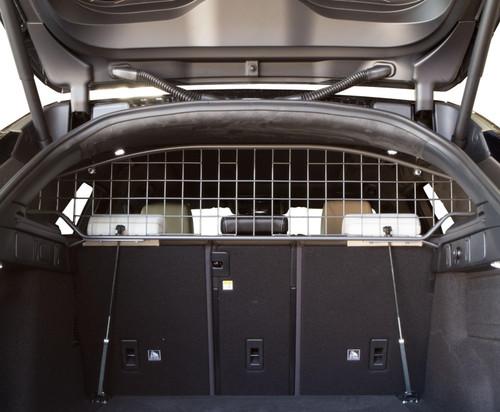 Travall Range Rover Evoque 5 Door Dog Guard - TDG1516