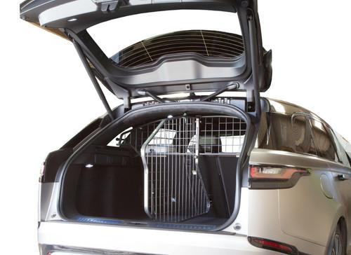 Travall Range Rover Velar Dog Guard Divider Only - TDG1631D