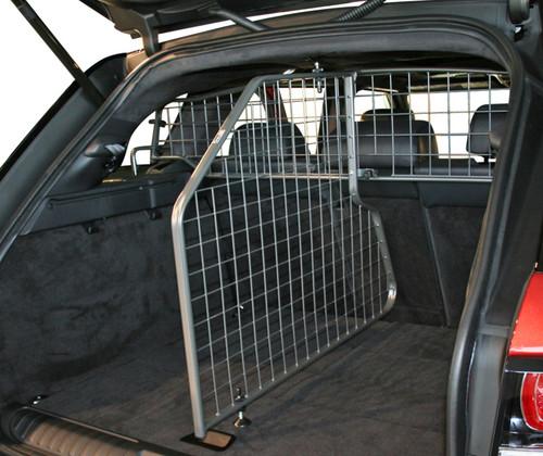 Travall Range Rover Sport L494 Dog Guard Divider Only - TDG1394D