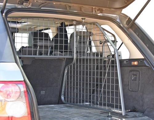 Travall Range Rover Sport L320 Dog Guard divider Only - TDG1199D