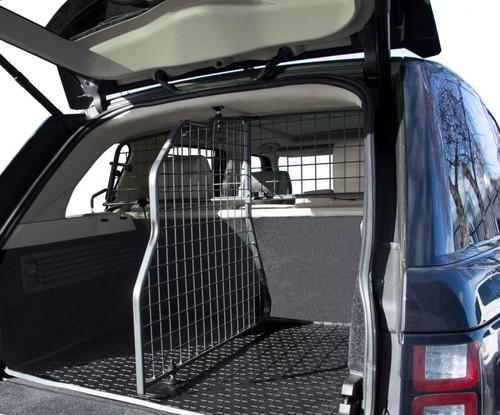 Travall Range Rover L405 Dog Guard Divider Only - TDG1413D