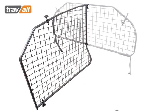 Travall Discovery 5 2016 Onwards Dog Guard Divider Only - TDG1541D