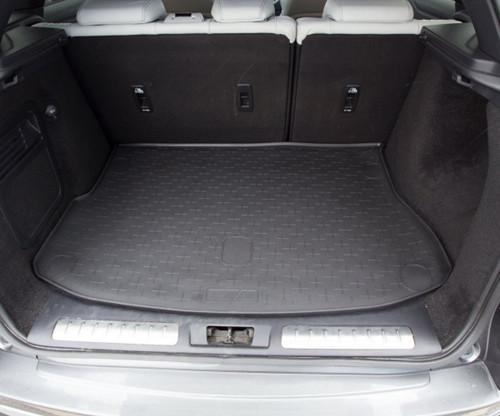 Travall Range Rover Evoque Load Space Mat - TBM1081