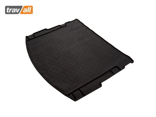 Travall Discovery Sport Load Space Mat - TBM1127