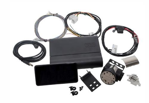 ARB LINX Accessory Interface Kit - LX100