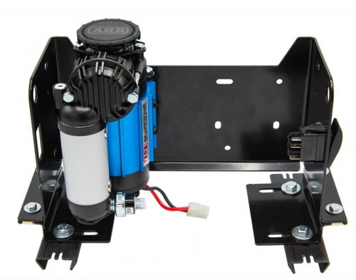 ARB Universal Compressor Bracket - 3501010