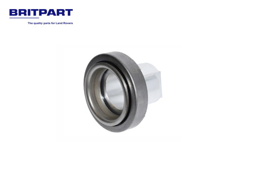 Britpart Td5 Heavy Duty Solid Flywheel Replacement Clutch Release Bearing - PSD103470BRG