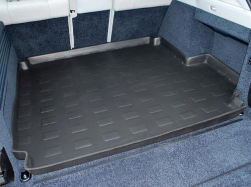 Britpart Range Rover L405 Semi Rigid Foam Loadspace Liner - DA4822